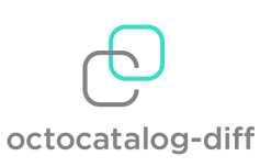 octocatolog-diff-logo